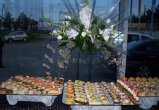 catering na wesele - MC' CATERING. Catering, i... zdjęcie 3
