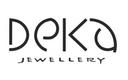 Mariusz Deka Pracownia Plastyczna Art-Wax - Sieborowice, Zakrzeńskiego 46