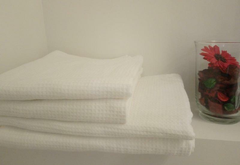 benio apartamenty - PHU MAT Monika Tekiela. B... zdjęcie 6