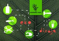 Ekodizajn - zajęcia