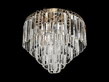 Lampa - kolekcja Elegant Cristal