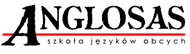 Anglosas Szkoła Języków Obcych - Skawina, Kazimierza Wielkiego 8a