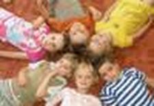 przedszkole - Integracyjno-Rehabilitacy... zdjęcie 1