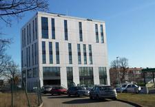 powierzchnie usługowe - BC Investments Sp. z o.o.... zdjęcie 8