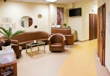 stomatologia dziecięca - Miladent Przychodnia Stom... zdjęcie 11