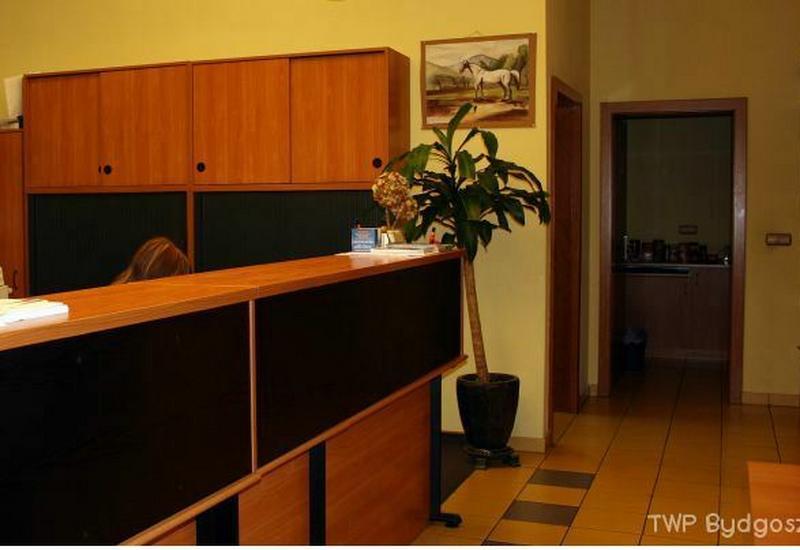 kursy bydgoszcz - Towarzystwo Wiedzy Powsze... zdjęcie 6