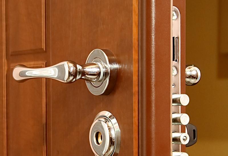 drzwi - F.H.U.Okno-Gama Elżbieta ... zdjęcie 2