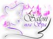 Salon Noa Spa Joanna Pietrzak - Bartoszyce, Pl. Konstytucji 3 Maja 29