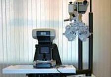 usługi optyczne - Zakład Optyczny Hilary. O... zdjęcie 1