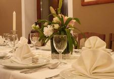 organizacja przyjęć - Il Cavaliere. Restauracja... zdjęcie 1