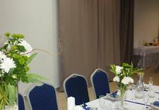 sala na szkolenia unijne - Sala Nowe Miasto - wynaje... zdjęcie 3