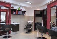 stylling - Salon Fryzjerski Twój Sty... zdjęcie 2