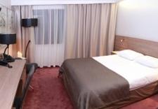 apartament - Hotel HP Park w Olsztynie zdjęcie 3