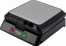akumulatory - Sklep Internetowy Skorpio... zdjęcie 5