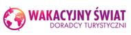 Kącik Podróżnika - Poznań, Druskiennicka 12a