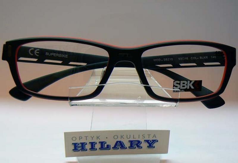 rodenstock - Zakład Optyczny Hilary. O... zdjęcie 5