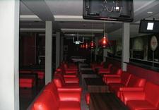 sala bankietowa - VICOLO Centrum Rozrywki zdjęcie 5
