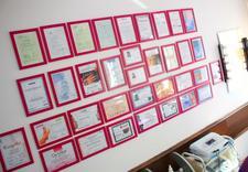 salon piękności - Centrum Szkoleniowe Corio... zdjęcie 7