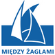 Między Żaglami - Nieporęt, Wojska Polskiego 3