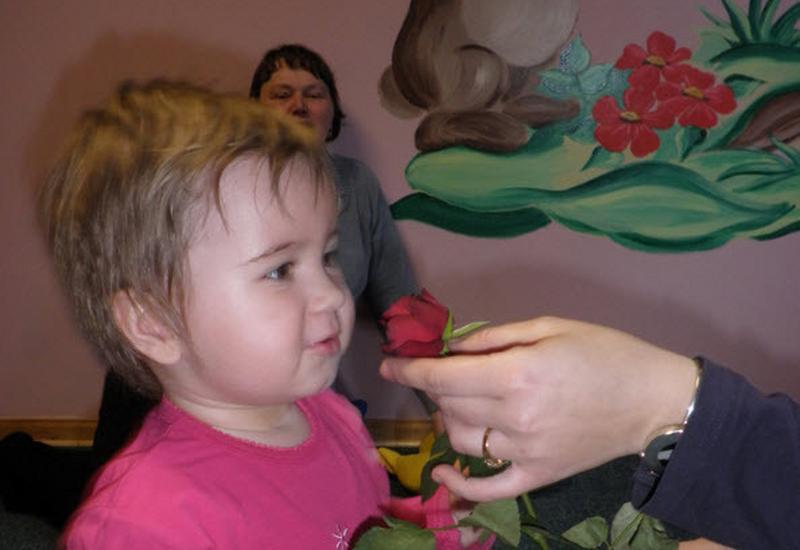 nauka języka angielskiego dla dzieci - Centrum Helen Doron - Jęz... zdjęcie 5