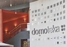 sofa - Domoteka - Centrum Wyposa... zdjęcie 2