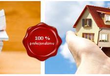 Ubezpieczenia mieszkania, firmy, komunikacyjne