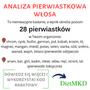 Dietoterapia-Fitoterapia Marta Kmiecik- Drzazga