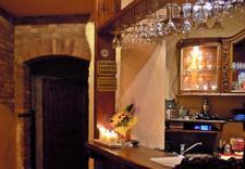 wesela - Metamorfoza Restauracja zdjęcie 4