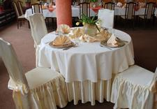 pokój - Hotel Katowice - noclegi,... zdjęcie 5