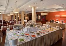 #AktywneLato - Warmiński Hotel & Confere... zdjęcie 14