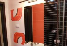 projekt pokoju dla dziecka - ES Design zdjęcie 22