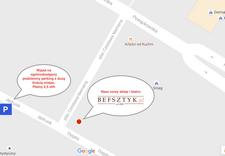 stek bavette - BEFSZTYK.pl Sklep mięsno-... zdjęcie 1