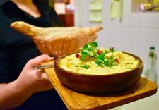 tradycyjne gruzińskie potrawy - MADA VASIL GURESHIDZE zdjęcie 3