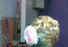 pielęgnacja włosów - Salon Fryzjerski Lokers zdjęcie 2