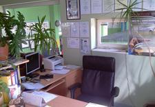 samochód - HQ Service-warsztat samoc... zdjęcie 6