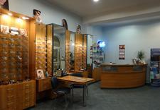 ginekolog - Salon Optyczny Beata Tyma zdjęcie 3