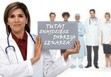 bóle stawowe - Gabinety Medycyny Komplem... zdjęcie 8