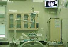 stomatologia - DENTIMUS S.C. Przychodnia... zdjęcie 2