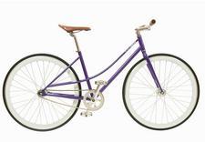 wieszaki - Polka Bikes Sp.z.o.o. Row... zdjęcie 6