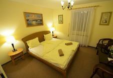 hotelowe - Hotel Stawisko Klaudyn k.... zdjęcie 31