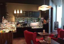 kawa - Cafe Club (CH Galaxy) zdjęcie 1