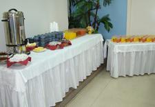 wypożyczalnia stołów - Centrum Konferencyjno-Ban... zdjęcie 6