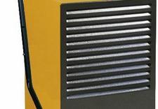 Uni-lux - osuszacze, klimatyzatory, piecyki naftowe