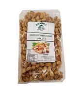 Orzechy pistacjowe 200g SAMIRA
