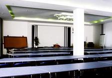 wypoczynek - Hotel Mazurski Dworek Kon... zdjęcie 5