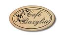 Cafe Bazylia - Rzeszów, Al. Tadeusza Rejtana 31C