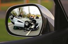Ubezpieczenia następstw nieszczęśliwych wypadków