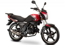 motocykle - AUTO-KOMFORT BIS Sklep mo... zdjęcie 4