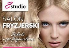 Zabiegi Thalgo - Salon Kosmetyczny i Fryzj... zdjęcie 1