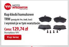 mechanika pojazdowa - PW Wist Sklep i Warsztat ... zdjęcie 2